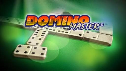 تحميل لعبة الدومينو للكمبيوتر وتنزيل Dominoes برابط مباشر