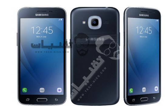 سعر ومواصفات Samsung Galaxy J2 Pro 2018