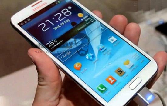 مميزات جوال Samsung Galaxy J1 2016