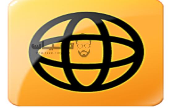 تحميل برنامج نورتون انتي فيرس مجاني وبرابط مباشر Download Norton AntiVirus 2018