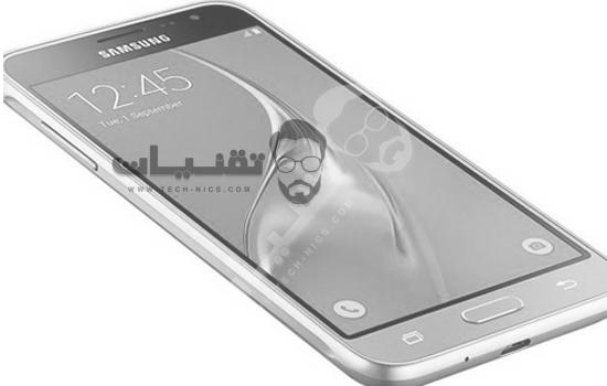 سعر ومواصفات Samsung Galaxy J3 Prime