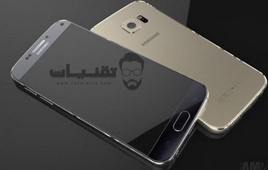 سعر ومواصفات Samsung Galaxy A9 Pro Duos 2016