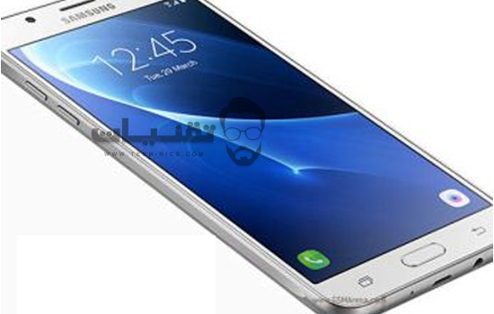 سعر ومواصفات Samsung Galaxy J7 Duos 2016