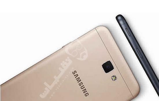 مميزات جوال Samsung Galaxy S9