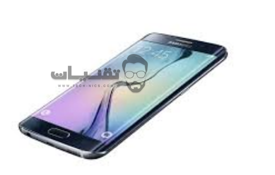سعر ومواصفات Samsung Galaxy S6 edge G925