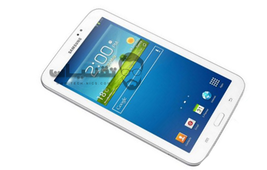 سعر ومواصفات Samsung Galaxy Tab 3 lite 7 VE Wi-Fi