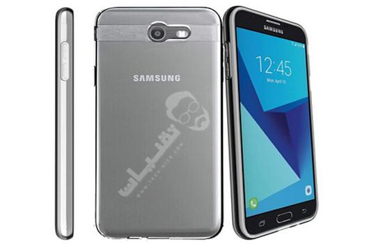 سعر ومواصفات Galaxy J7 V