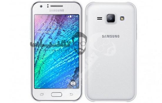 مميزات جوال Samsung Galaxy J2 2018