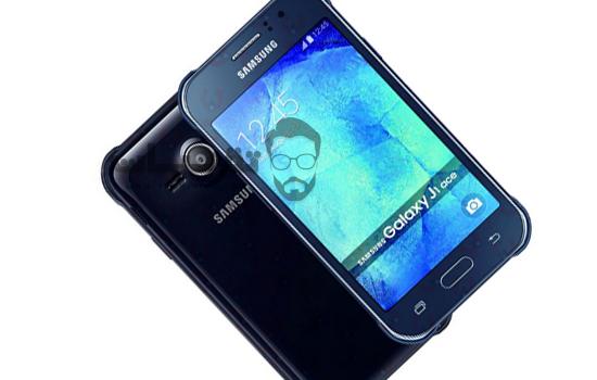 مميزات جوال Samsung Galaxy J1 Ace