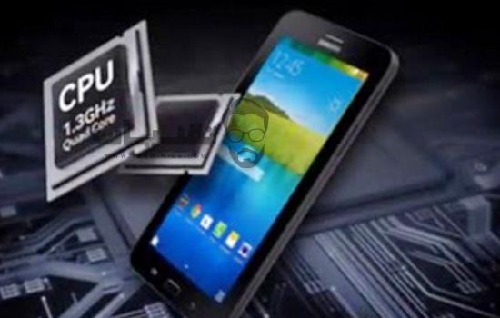 عيوب Samsung Galaxy Tab 3 Lite Wi-Fi T113