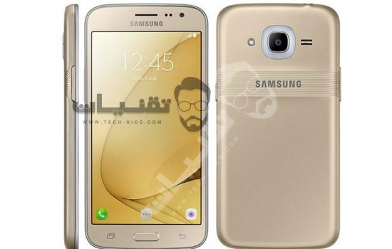 عيوب Samsung Galaxy J2 Pro 2018