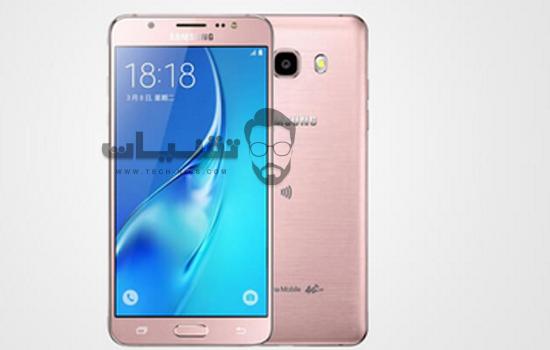 عيوب Samsung Galaxy J5 2016