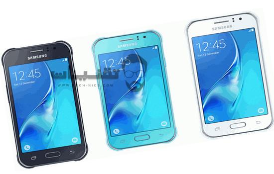 عيوب Samsung Galaxy J1 Ace