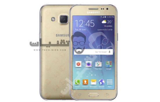عيوب Samsung Galaxy J2 2018