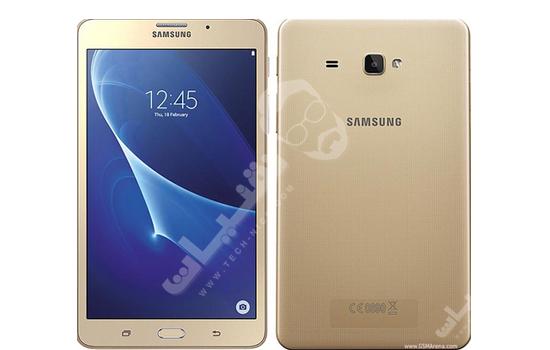 سعر ومواصفات Samsung Galaxy On Max