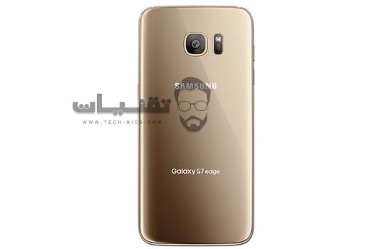 سعر ومواصفات Samsung Galaxy S7 USA