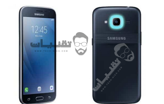 سعر هاتف Samsung Galaxy J2 Pro 2018