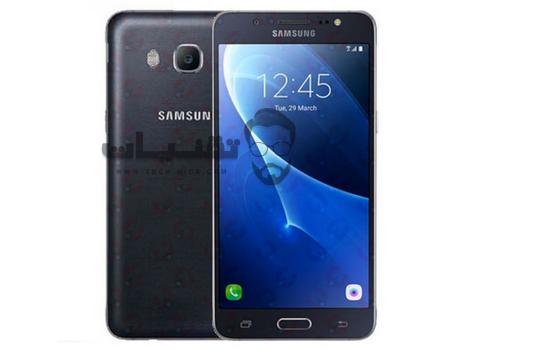 سعر ومواصفات Samsung Galaxy J5 Duos 2016