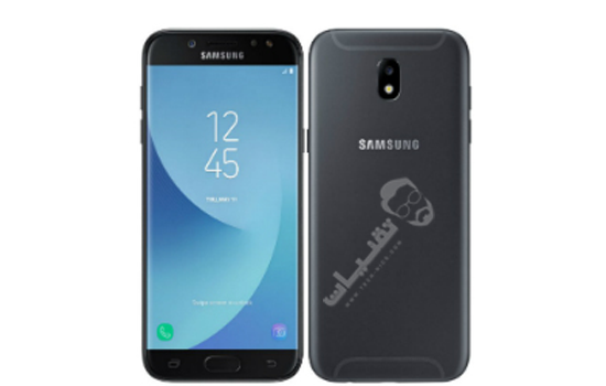 مميزات جوال Galaxy J3 Pro 2017 Duos