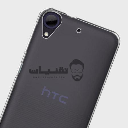 هاتف HTC Desire 650