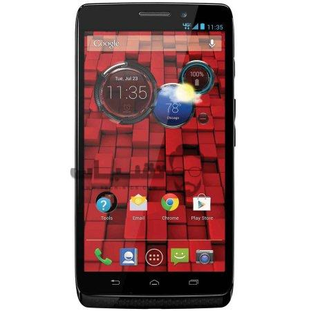 هاتف Motorola DROID MINI
