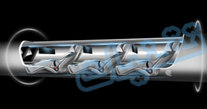 learn about hyperloop project