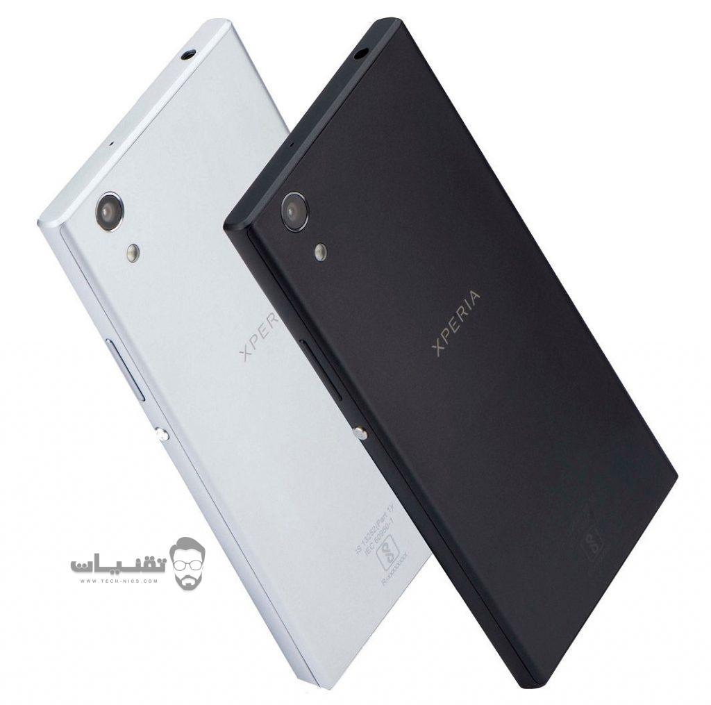 هاتف Sony Xperia R1