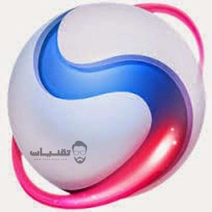 متصفح بايدو سبارك Baidu Spark 2018