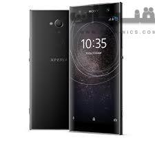 هاتف Sony Xperia XA2 Ultra Dual