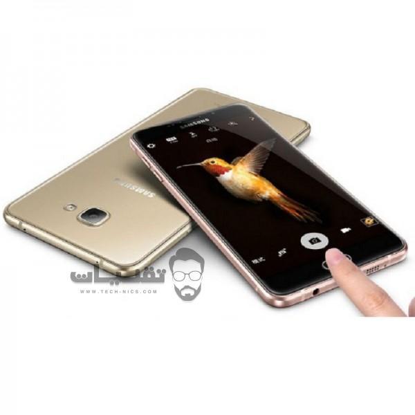 هاتف 2017 Samsung Galaxy J3 Pro