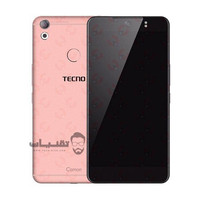 مواصفات هاتف Tecno Camon CX Pro