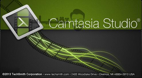 تحميل برنامج كامتازيا