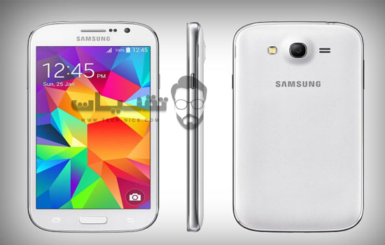 سعر ومواصفات Samsung Galaxy Grand Neo Plus