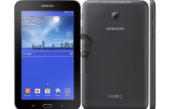 سعر ومواصفات Samsung T110