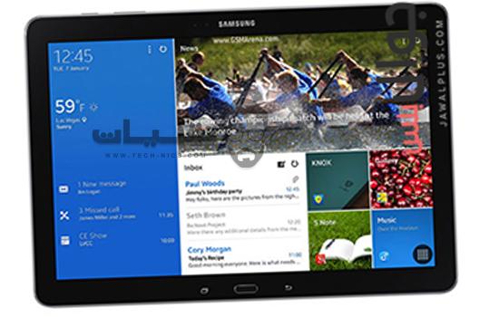 سعر ومواصفات Samsung T905