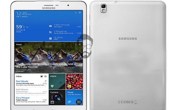 عيوب Samsung T321