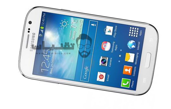 عيوب Samsung Galaxy Grand Neo Plus