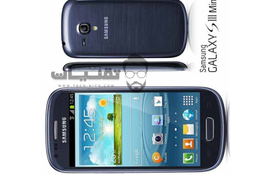 عيوب Samsung Galaxy S III mini Value Edition