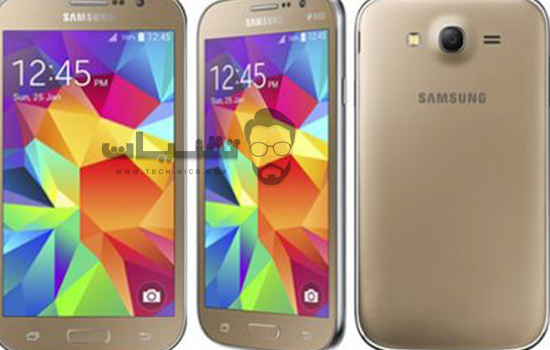 مميزات Samsung Galaxy Grand Neo Plus
