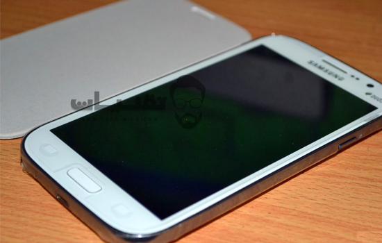 مميزات جوال Samsung Galaxy Grand Neo