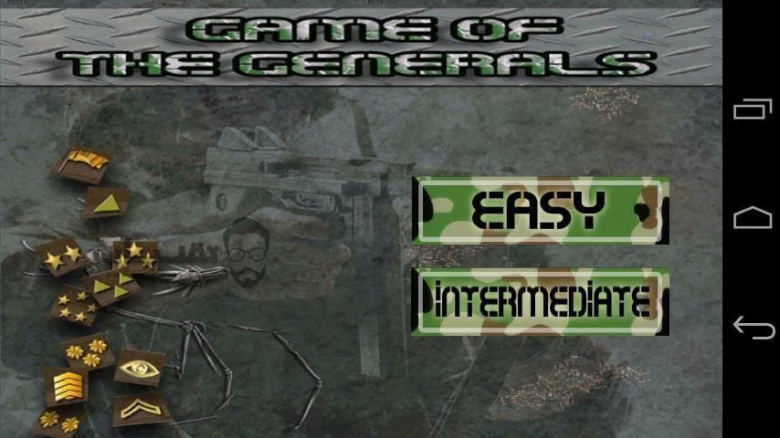 تحميل لعبة جنرال 2003