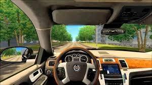 تحميل لعبة قيادة السيارات