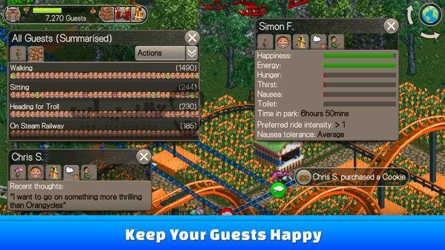 تحميل تحديث لعبة Caterpillar Construction Tycoon patch للكمبيوتر