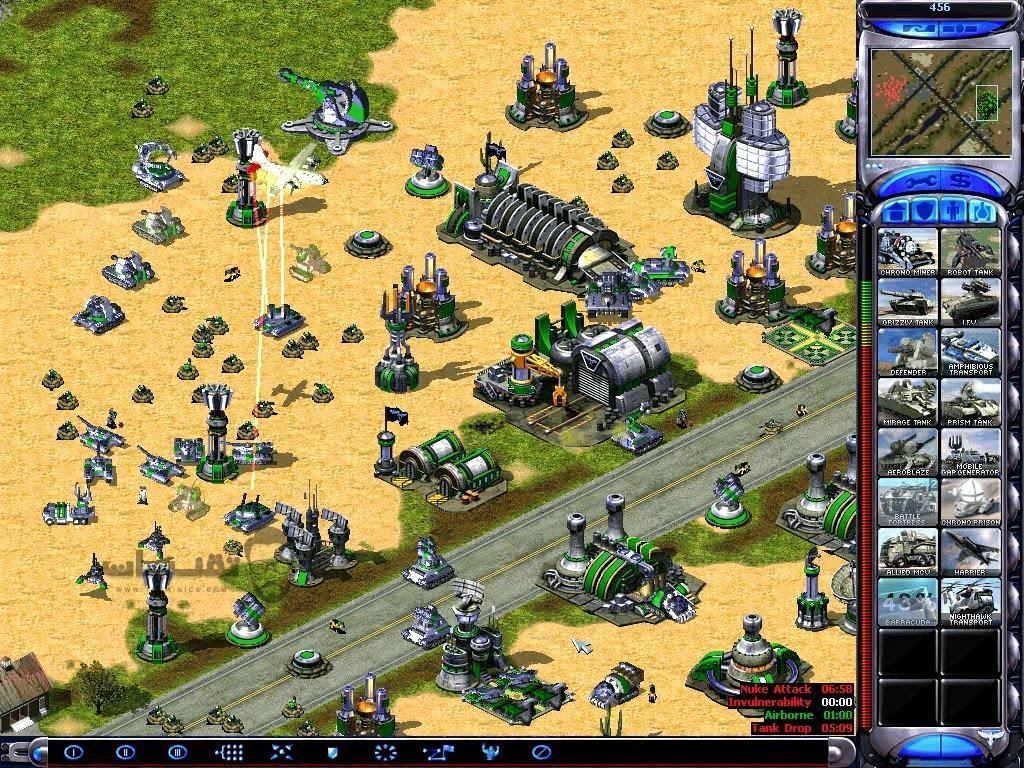 تحميل لعبة الاكشن Red Flag للكمبيوتر