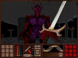 تحميل لعبةAmulets and Armor للكمبيوتر