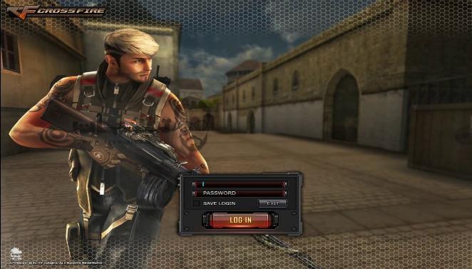 تحميل لعبة Operation7 للكمبيوتر