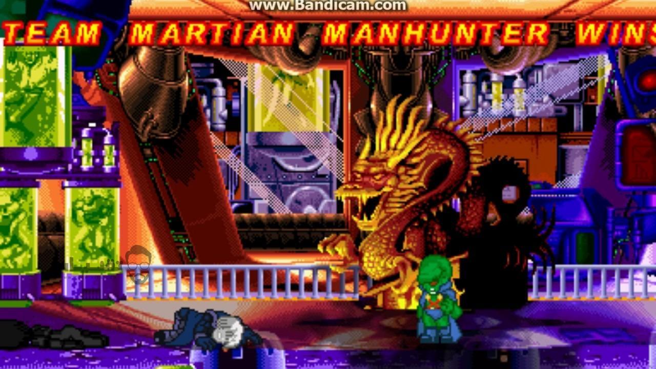 تحميل لعبة Pocket World DC edition للكمبيوتر