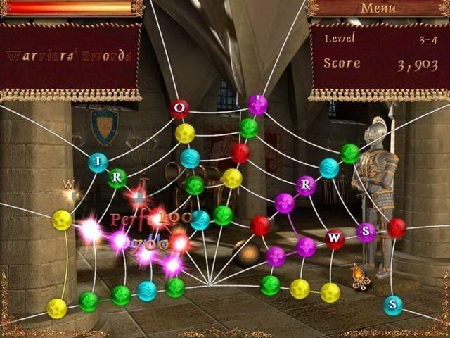 تحميل لعبة Rainbow Web 2 للكمبيوتر